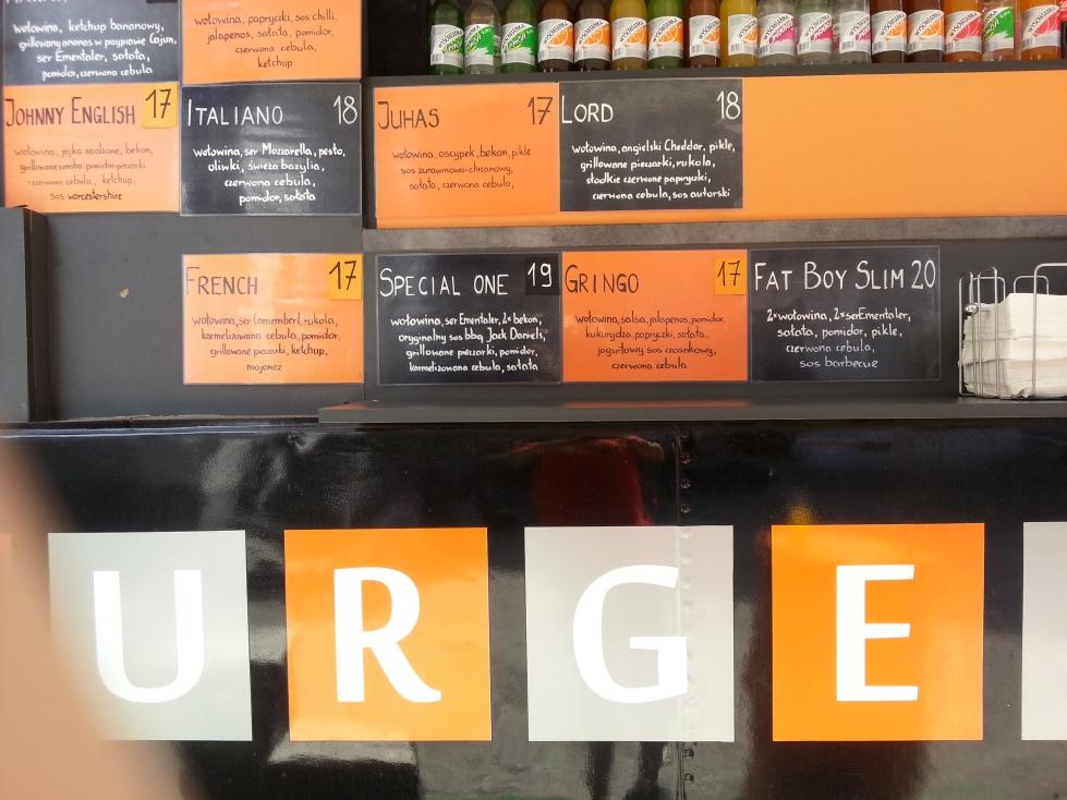 burgertata menu2