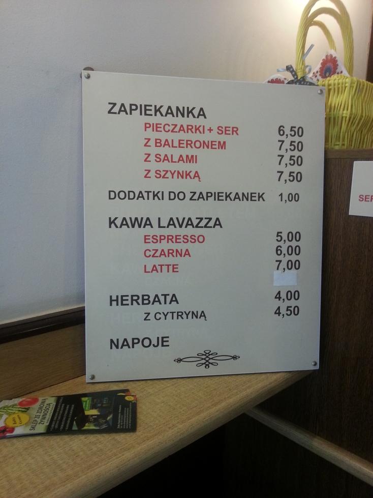 http://streetfoodpolska.pl/web/wp-content/uploads/2014/08/menu1.jpg