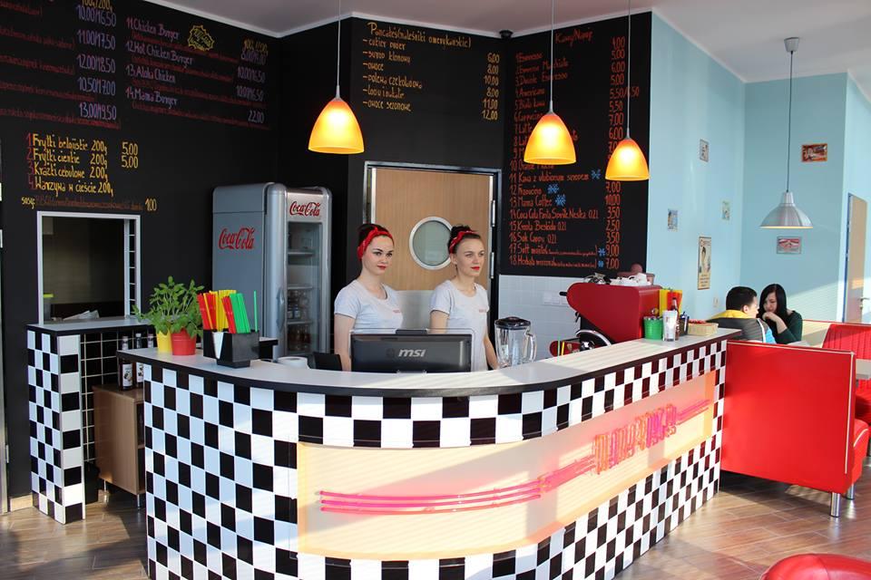 http://streetfoodpolska.pl/web/wp-content/uploads/2014/09/mamaburger.jpg