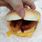 Tani kubełek w KFC i King Deals w Burger King