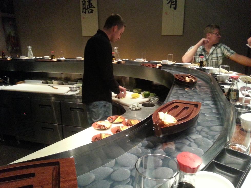 sushi bar1