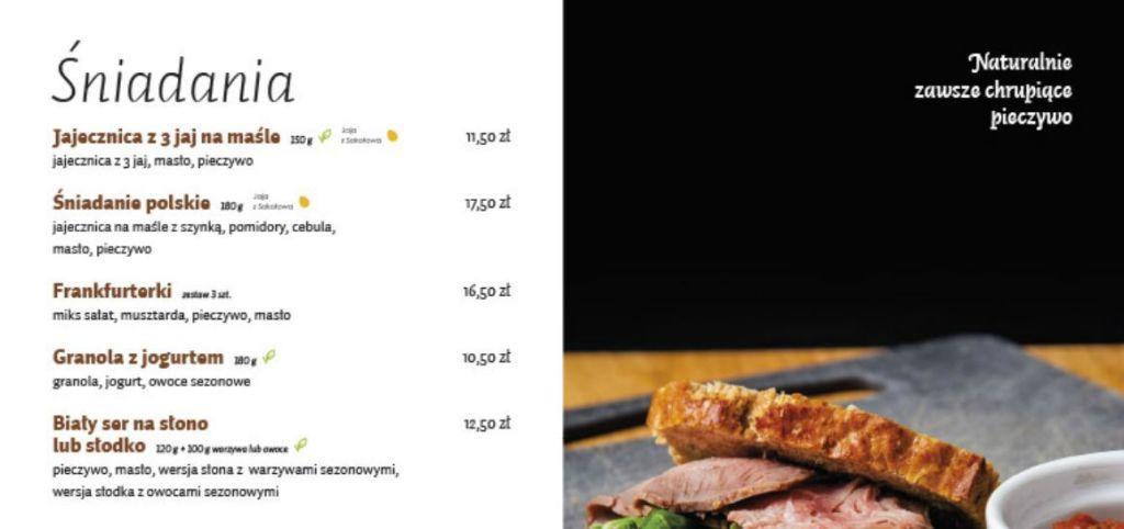 menu_wars_1