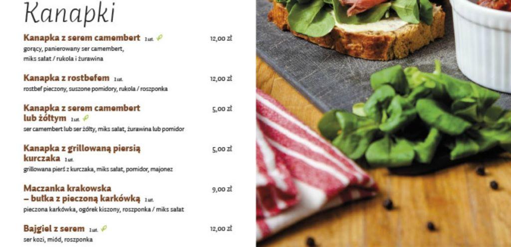 menu_wars_2