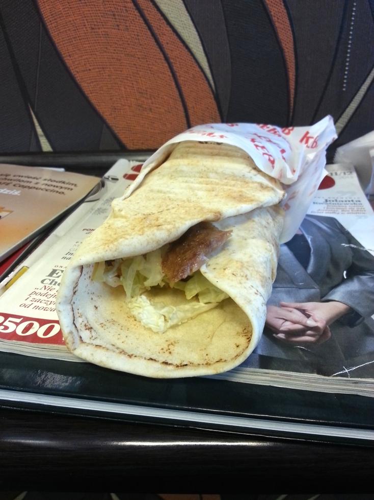 http://streetfoodpolska.pl/web/wp-content/uploads/2014/12/kebab-jagnięcy.jpg