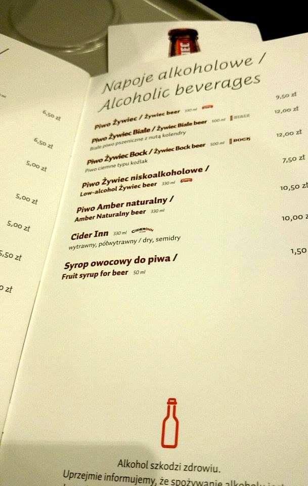 wars_alkohole