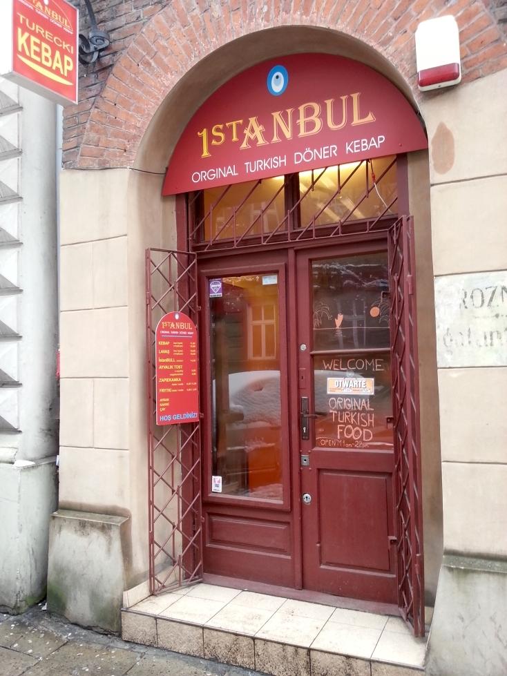 1stanbul