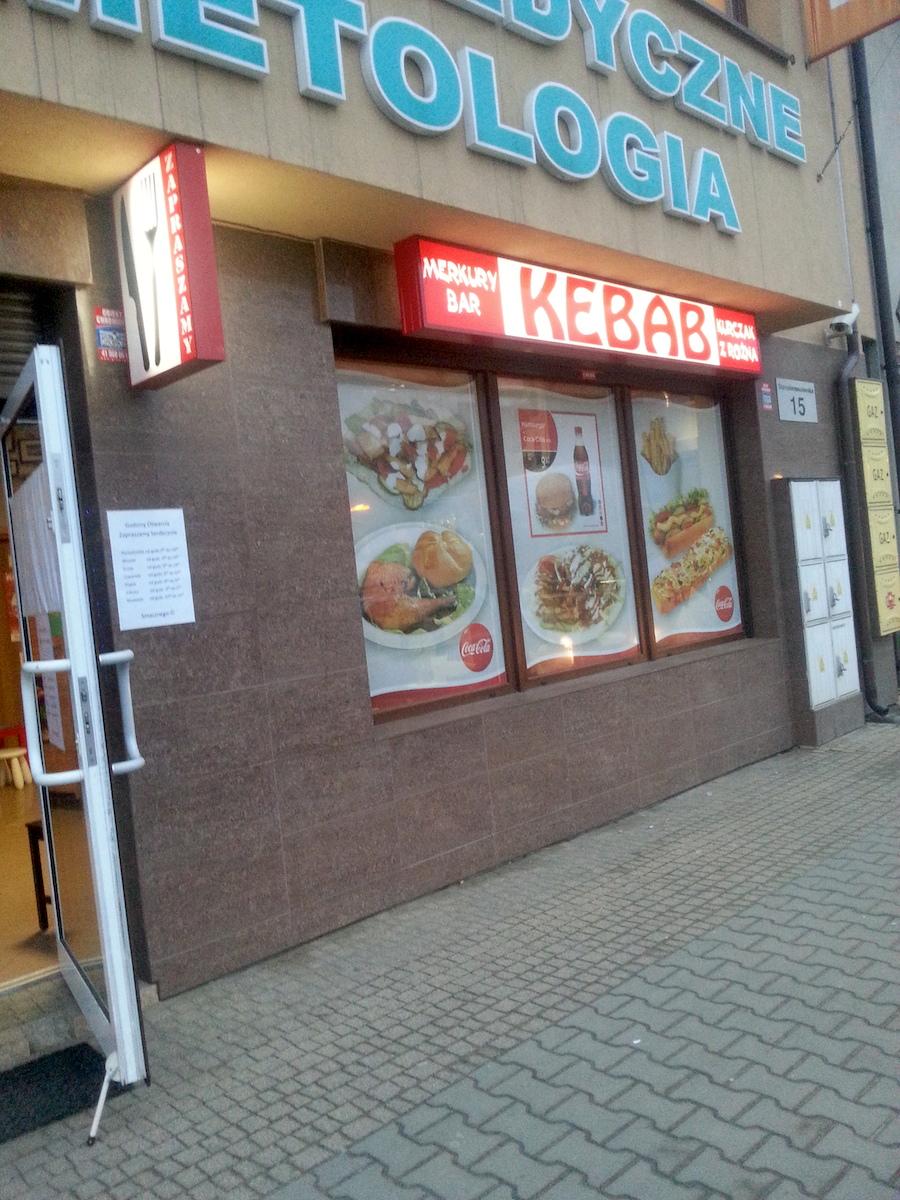 http://streetfoodpolska.pl/web/wp-content/uploads/2015/01/20150121_155943.jpg