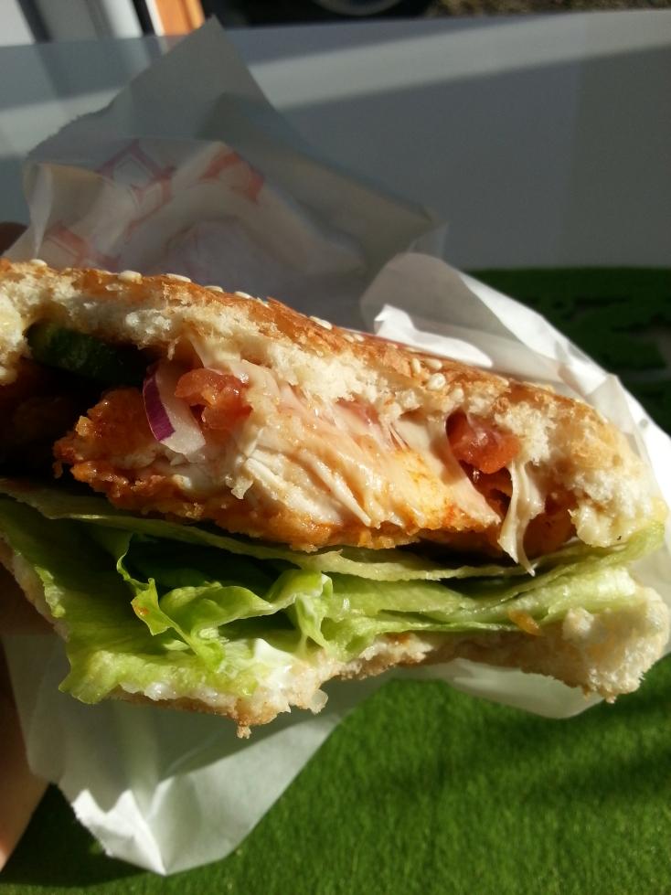 kurczak burger3