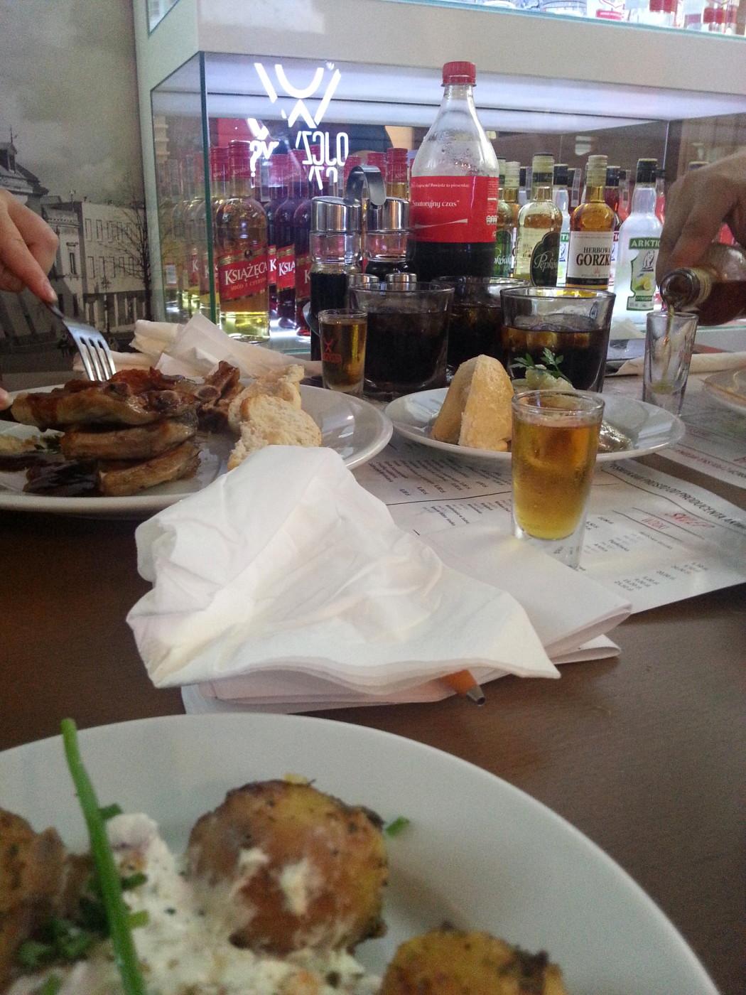 http://streetfoodpolska.pl/web/wp-content/uploads/2015/02/20140725_191659-1050x1400.jpg
