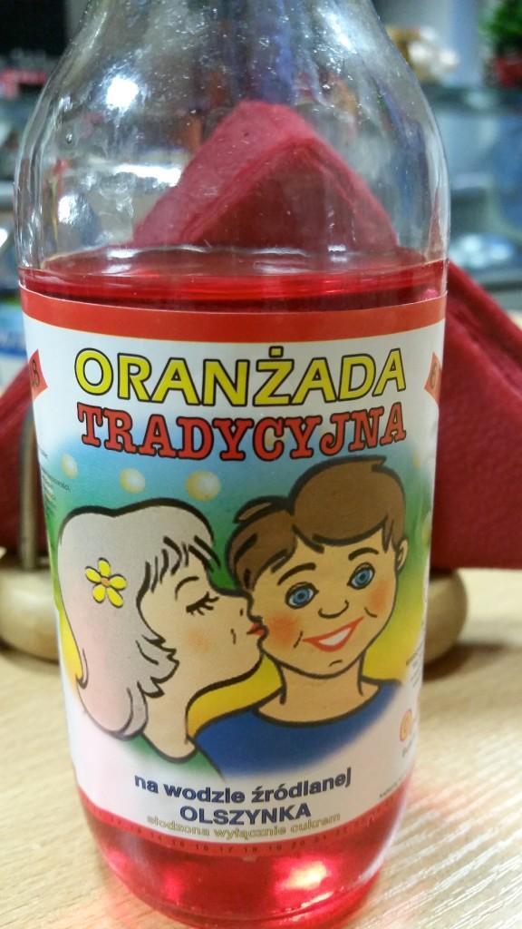 przystanek_oranzada