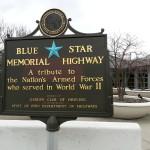Gdzie się zatrzymać, czyli rest area i motele w USA