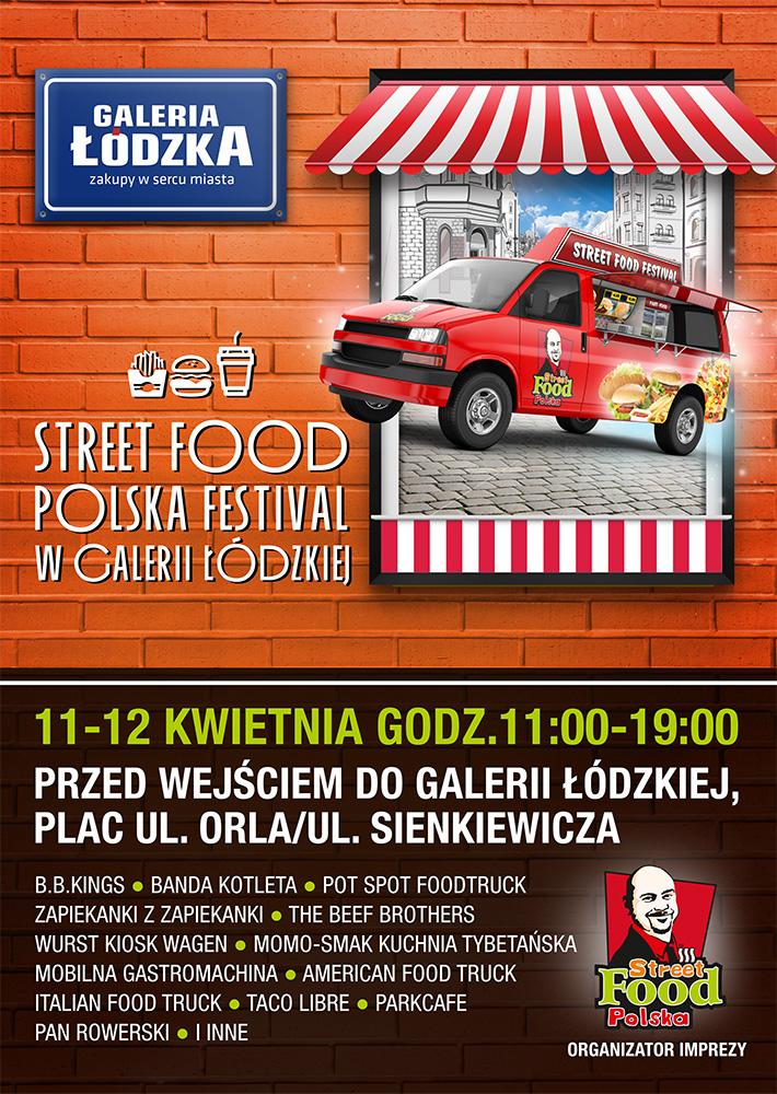 http://streetfoodpolska.pl/web/wp-content/uploads/2015/03/street_final.jpg
