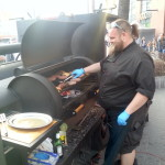 2 dni kulinarnego hedonizmu, czyli Street Food Polska Festival w Galerii Łódzkiej
