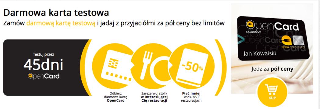 http://streetfoodpolska.pl/web/wp-content/uploads/2015/04/Zrzut-ekranu-2015-04-27-o-12.02.50-1050x359.png