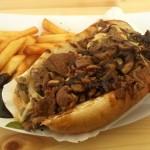 Street Food Polska Festival pod Galerią Kazimierz – dwa dni kulinarnej uczty w piknikowym nastroju.