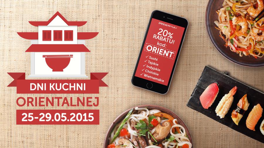 pp_dni_kuchni_orientalnej_mobile_blog_900x506