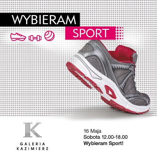 http://streetfoodpolska.pl/web/wp-content/uploads/2015/05/sport-cover-500x500-z-logo.jpg