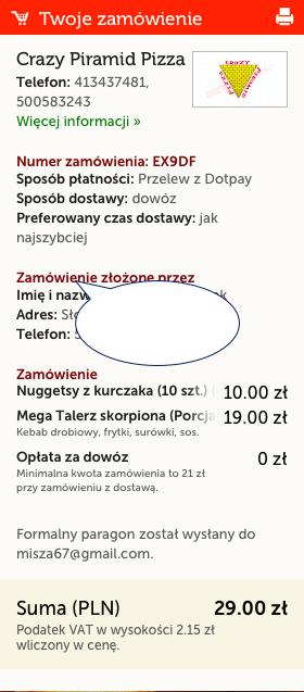 Zrzut ekranu 2015-06-04 o 20.25.34