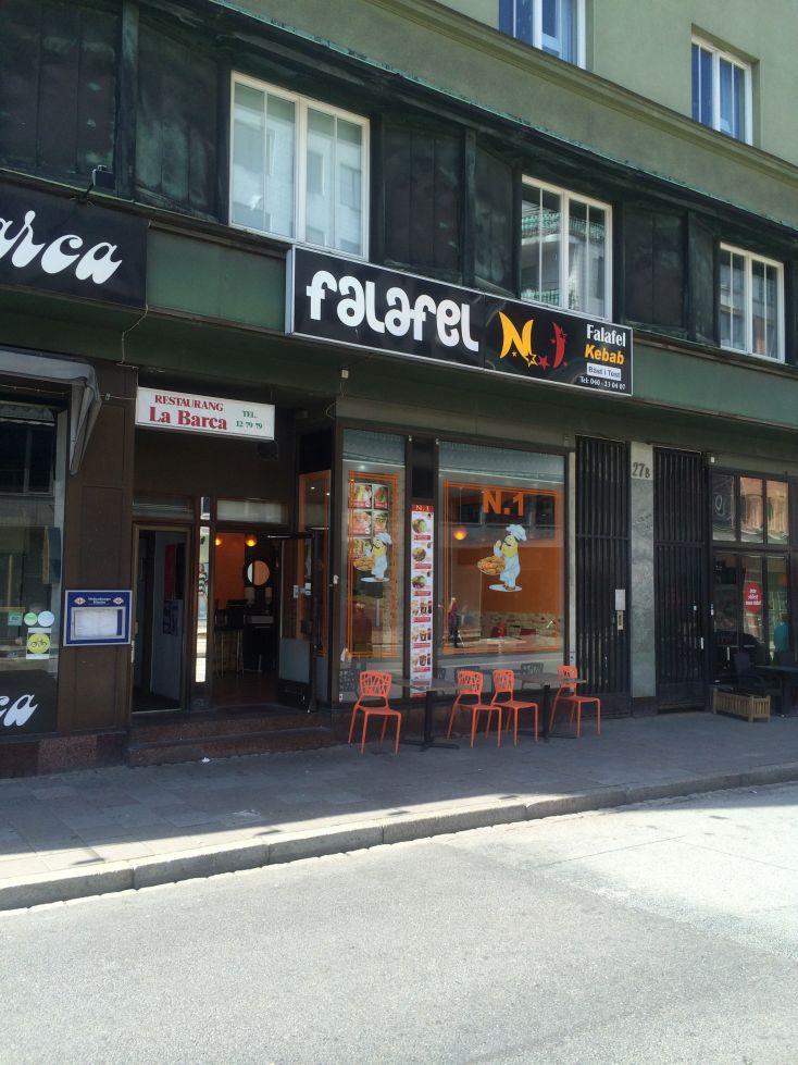 malmo falafelno1