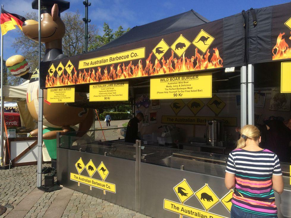 malmo streetfood2