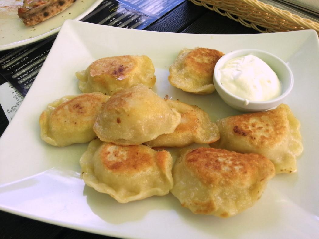 http://streetfoodpolska.pl/web/wp-content/uploads/2015/07/20150630_163825-1050x788.jpg
