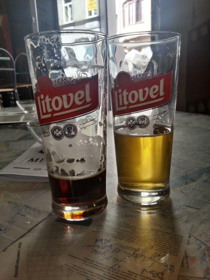 rejs pub