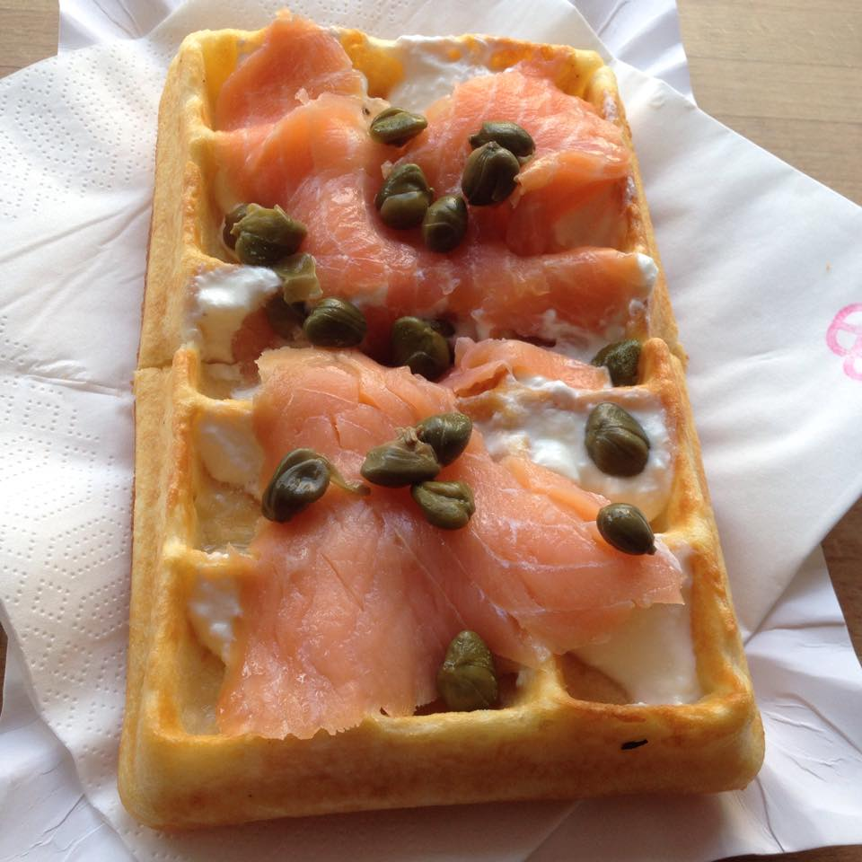 http://streetfoodpolska.pl/web/wp-content/uploads/2015/08/11930711_1046424388723893_2032453013_n.jpg