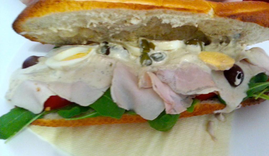 kanapka z cielęciną 2