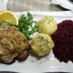 Kalisz – tanio i smacznie