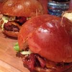 Plus i minusy – Brooklyn Restaurant & Bar