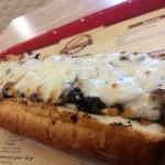 Roast & Toast – wreszcie dobre zapiekanki w Krakowie?