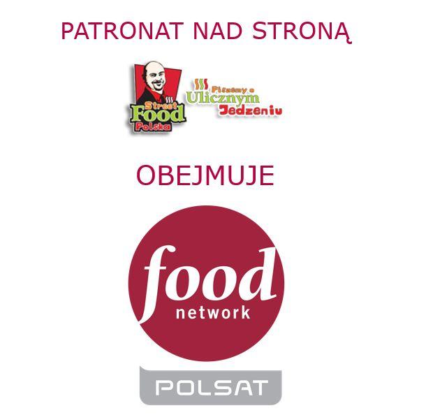 http://streetfoodpolska.pl/web/wp-content/uploads/2016/03/SFP-PFN.jpg