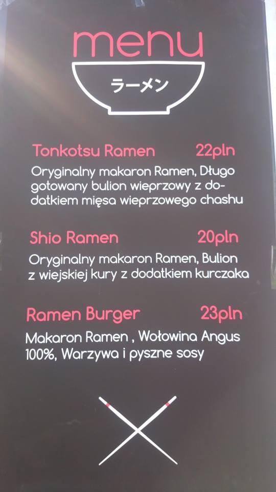 mam-ramen-3