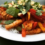 Food trucki pod PKiN, czyli 3 dni kulinarnego hedonizmu