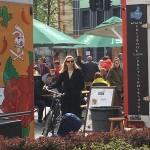 Street Food Polska Festival w Galerii Łódzkiej – fotorelacja