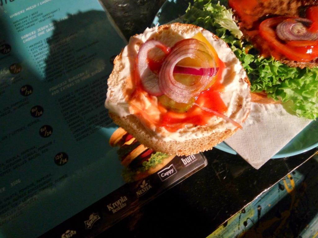 HM Burger Wierzch 2