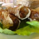Przewodnik po azjatyckim jedzeniu w Kielcach. Część 3