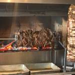 Owieczka i baran, czyli streetfood na wschodnią nutę