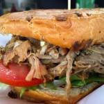 Nowe smaki i food trucki, czyli kolejna część przeglądu oferty food truckowej