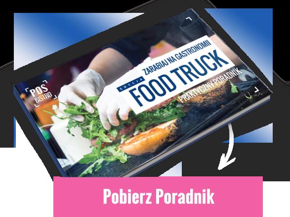 http://streetfoodpolska.pl/web/wp-content/uploads/2016/07/ebookfoodtruck.png