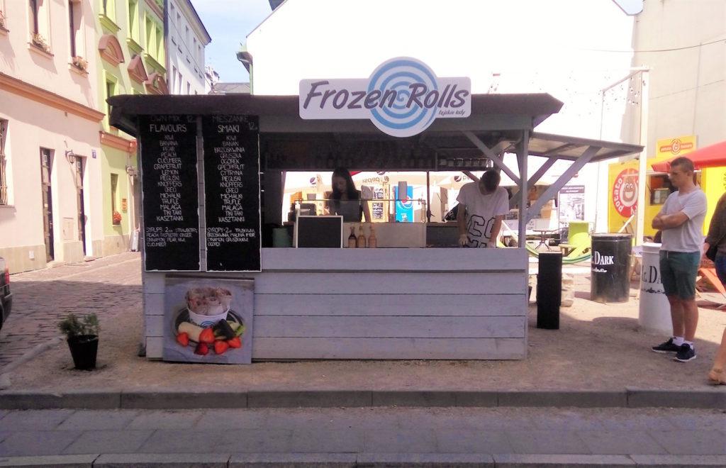 frozen rolls7