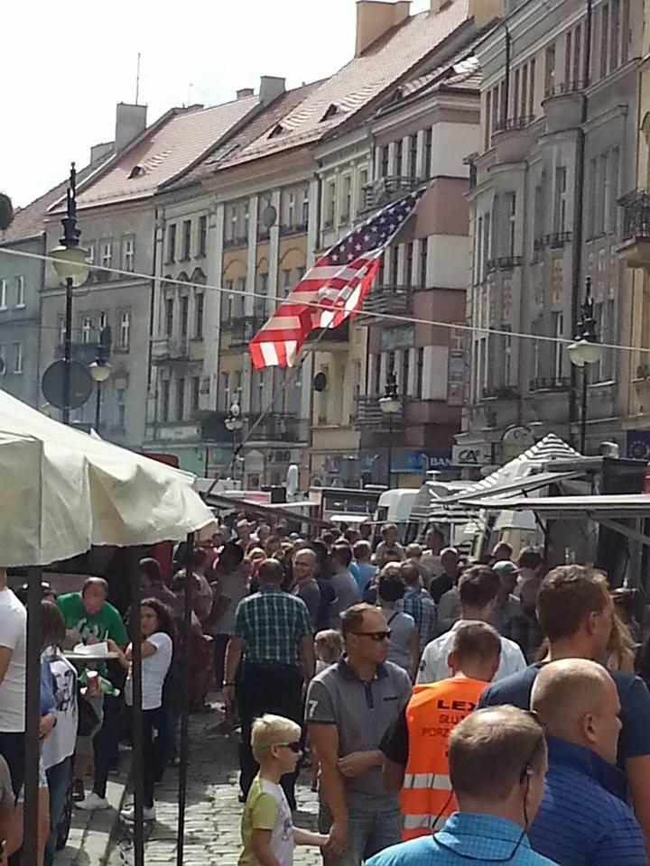 http://streetfoodpolska.pl/web/wp-content/uploads/2016/08/11896001_1044829468862954_2146522002344168169_n.jpg