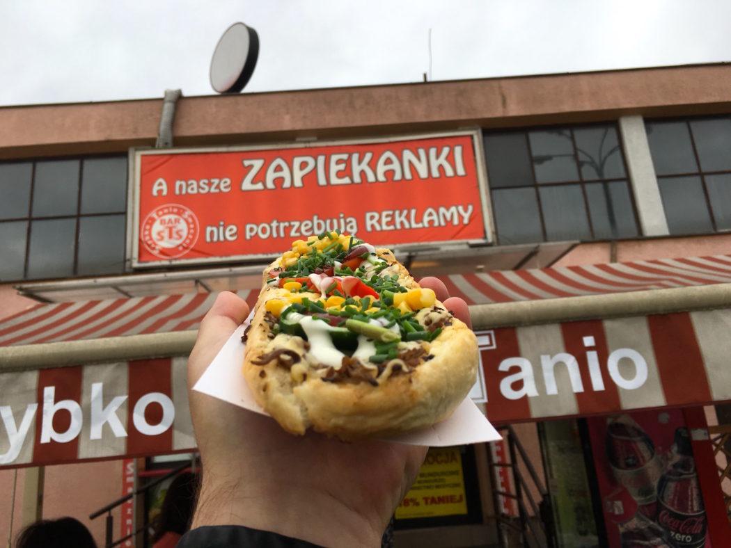 http://streetfoodpolska.pl/web/wp-content/uploads/2016/08/IMG_6443-1050x788.jpg