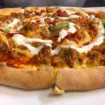 Öz Urfa – świetny kurdyjski fast food w Nowym Sączu