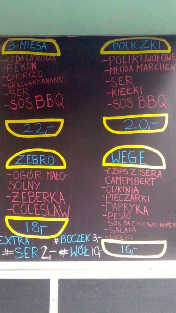menu-nice-to-eat-you