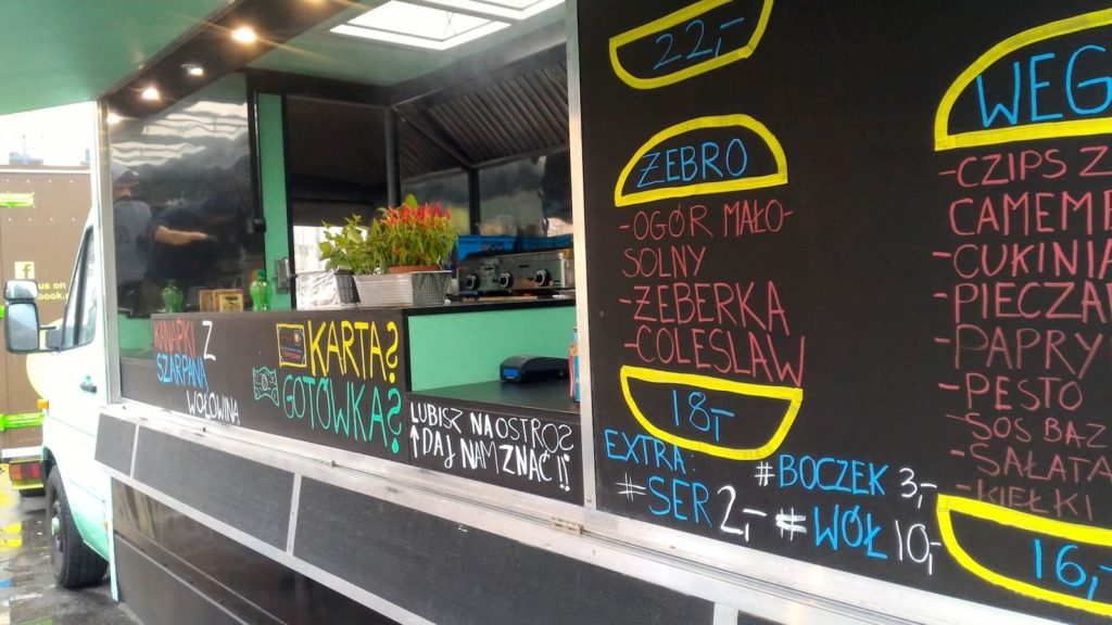 rzut-food-truck-nice-to-eat-you