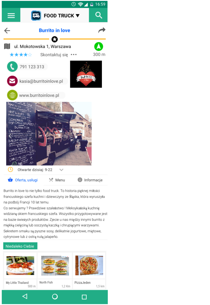 street_food_burrito