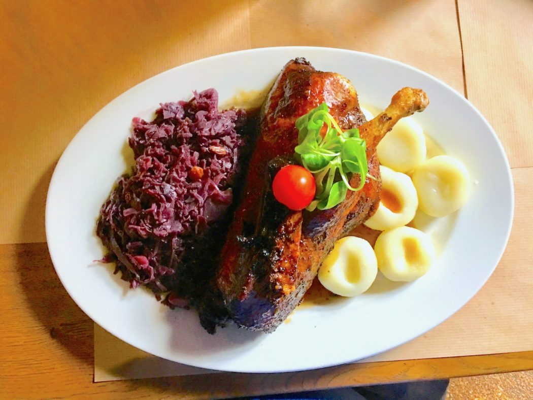 http://streetfoodpolska.pl/web/wp-content/uploads/2016/11/IMG_9140-1050x788.jpg