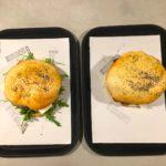 Magazyn Duża 9 – po prostu dobre kanapki
