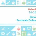 Zimowy Festiwal Dobrego Smaku – Off Piotrkowska Center